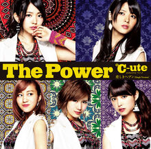 ThePower-lc