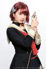 AsakuraKiki-HarukanaruTokinoNakade6