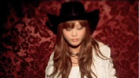 Morning Musume 『Kimagure Princess』 (Niigaki Risa solo Ver.)