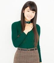 NakayamaNatsume-Dec2018-front