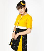 OzekiMai2018august