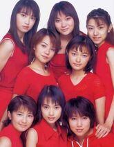 1998-mm