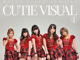 Music V Tokushuu ④ ~Cutie Visual~