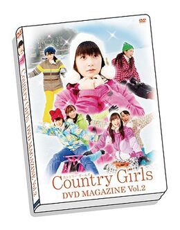 CountryGirls-DVDMag2-coverpreview