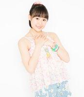 KudoYume-July2019