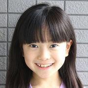 OnodaKarin-HanayashikiShoujoKageki-2015