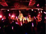 Naruchika Morning Musume '14