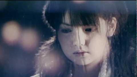 Morning Musume『Naichau Kamo』 (Michishige Sayumi solo Close-up Ver.)