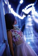 Natsuyaki Miyabi, Photobook-419899