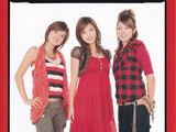 V-u-den DVD Magazine Vol.1