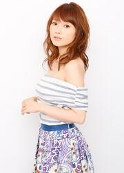 AbeNatsumi-2014Smile-1