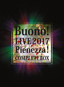 Buono!-2017Pienezza-COMPLETEBOXcover