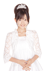 Cute airi official 20070602