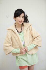 Inoueshiorixbehwj