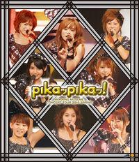 MM2010HaruPika-bd
