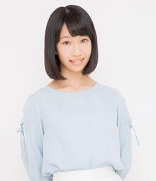 Maedakokorofebruary2016