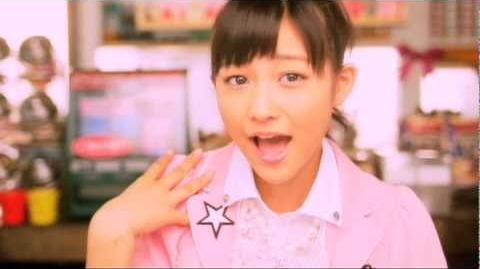 Smileage - Onaji Jikyuu de Hataraku Tomodachi no Bijin Mama (MV) (featuring Wada Ayaka Ver.)