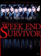 Week End Survivor