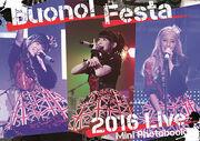 Buono!-Festa2016-PBcover