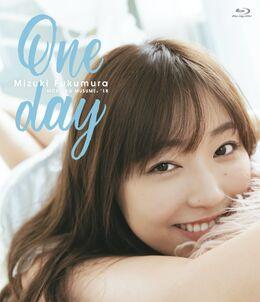 FukumuraMizuki-Oneday-BD