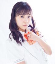 Inaba201502