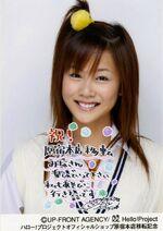 Niigaki2005