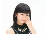 Miyamoto Karin