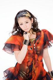 Sugaya 01 imga