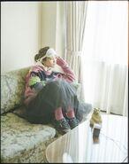 TakahashiAi-ilovemagazine-preview01
