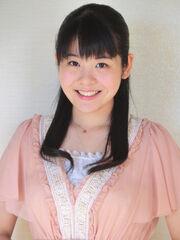 TamuraKarenTwitter
