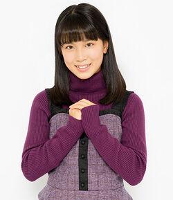KodamaSakiko-Dec2017-front