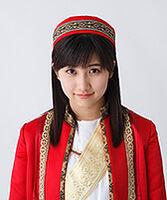 SatoMasaki-Zoku11nin