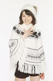 Yajima 01 Aitai