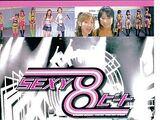 Morning Musume DVD Magazine Vol.15