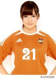 Ayano2012