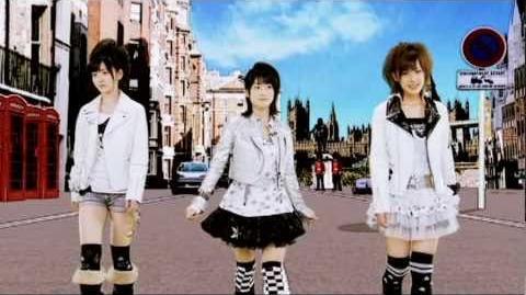 Buono! - co・no・mi・chi (MV)