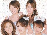 Hello☆Pro Party! 2006 DVD Magazine Vol.2