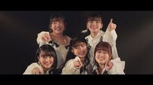 Kobushi Factory - Start Line (MV) (Promotion Edit)