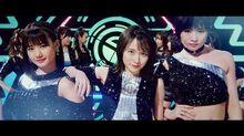 Morning Musume '19 - Seishun Night (MV) (Promotion Edit)