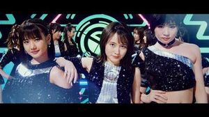 Morning Musume '19 - Seishun Night (MV) (Promotion Edit)