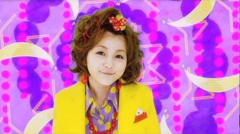 Morning Musume 『Kare to Issho ni Omise ga Shitai!』 (Mitsui Aika Solo Ver.)