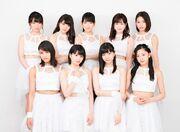 Profile-tsubaki-20180615