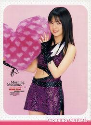 SM-Magazine2007