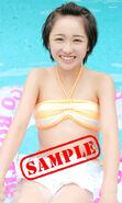 Sample 03Haruka2012