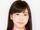 Yumihari2nd-img420x599-1459600999rps9155.jpg