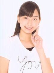 AkariU812