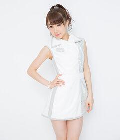 IshidaAyumi-Soujanai-front