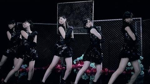 Juice=Juice - Black Butterfly (MV) (Promotion edit)