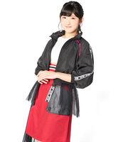 KawamuraAyano-Anju25thSingle