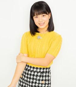 KodamaSakiko-Dec2018-front